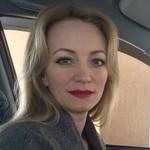Прохорко Татьяна Николаевна