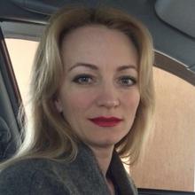 Адвокат Прохорко Татьяна Николаевна, г. Сочи