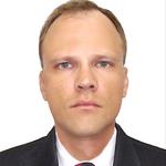 Суров Дмитрий Валентинович