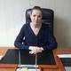 Асепян Кристина Юрьевна