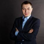 Петров Алексей Леонидович