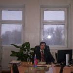 Аринин Алексей Анатольевич