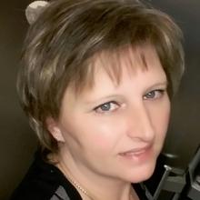Татьяна Геннадьевна, г. Москва