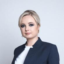 Практикующий Юрист Суханова Анастасия Андреевна, г. Королёв