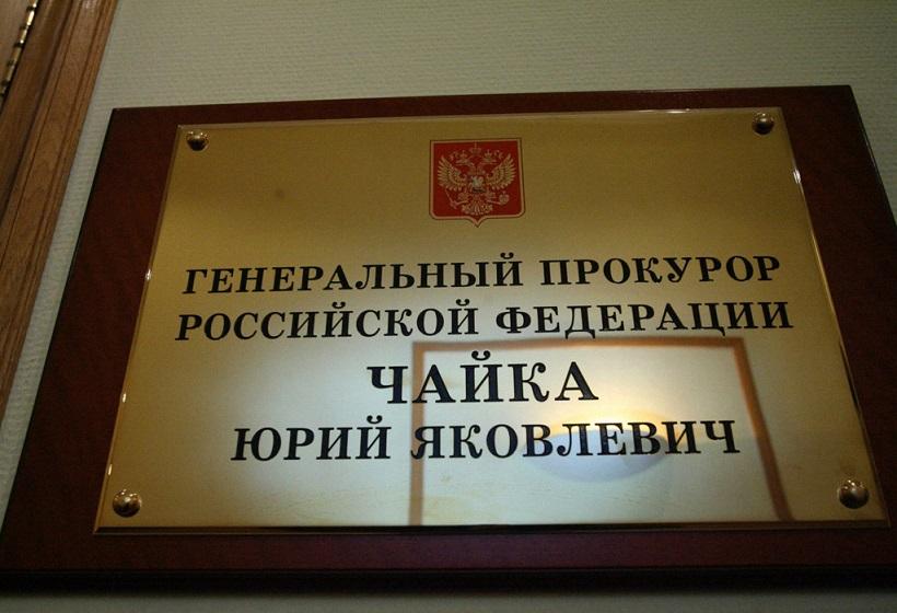 Куда сдать ненужную технику и электронику в Москве
