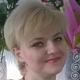 Жабина Ирина Юрьевна