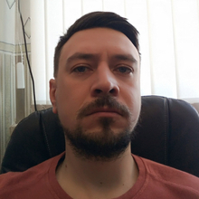Сергеев Сергей Николаевич, г. Липецк