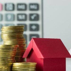 Налог на квартиру в 2018 году: новые правила расчета, ставки
