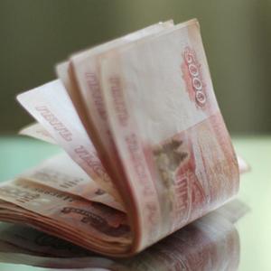 Подмосковный студент заживо «похоронил» мать, чтобы собрать денег