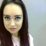 Челозерцева Александра Владимировна