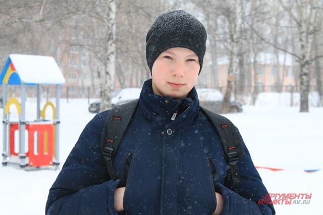 В компенсации отказано. Ученица из Перми требует с государства 200 тысяч