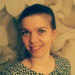Игумнова Ирина Васильевна