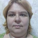 Сафонова Виктория Павловна