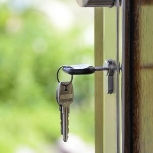 Налог на имущество в 2018 году снизят – Минфин