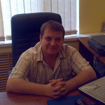 Едемский Максим Александрович