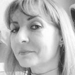 Родионова Наталья Дмитриевна