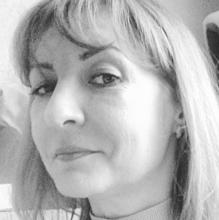 Адвокат Родионова Наталья Дмитриевна, г. Москва