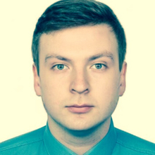 Главный юрисконсульт Шаталов Александр Юрьевич, г. Нижний Новгород