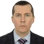 Гусев Дмитрий Владимирович