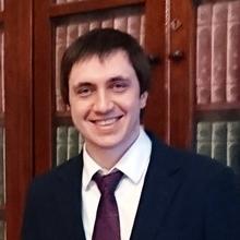 Адвокат Тихонов Денис Владимирович, г. Москва