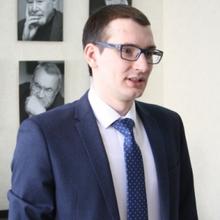 Адвокат Дружинин Данила Александрович, г. Москва