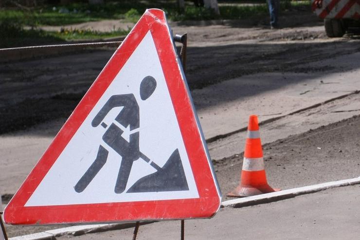 Камера фиксации на 1 участке дороги не законно пополнила бюджет Севастополя на сто миллионов рублей