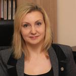 Хамитова Наталья Викторовна