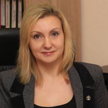 Адвокат Хамитова Наталья Викторовна, г. Самара