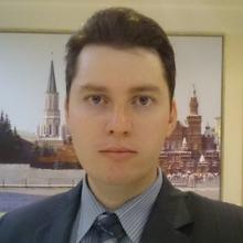 Юрист Коршунов Андрей Владиславович, г. Москва