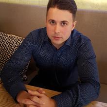 Директор Гаджиев Аслан Эльдарович, г. Ростов-на-Дону