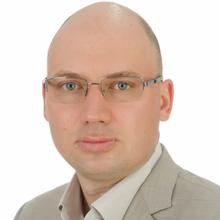 Адвокат Сидоренко Иван Павлович, г. Краснодар