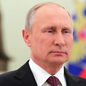 Путин поручил ограничить кадастровую стоимость недвижимости