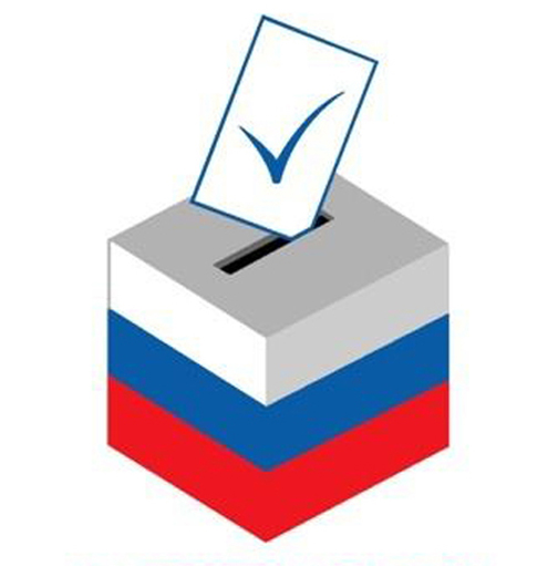 УИК аннулировала результаты голосования на участке в Люберцах
