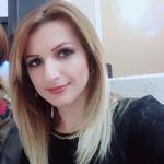 Юсупова Марина Гаджиевна