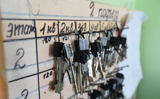 Откровения участницы реновации: Что втюхивают москвичам вместо «хрущевок»