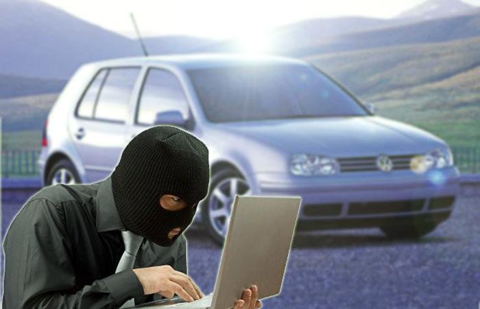 Как проверить автомобиль на кредит или залог перед покупкой