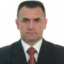 Военный юрист (правовая работа) 7 лет Хоружий Иосиф Иванович, г. Обнинск