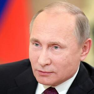 Путин выполнит свои обещания