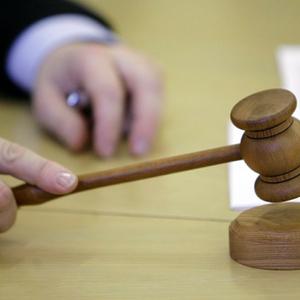 Какие причины пропуска судебного заседания можно считать уважительными?