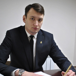 Ронжин Антон Александрович