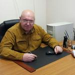 Бойцов Герман Викторович