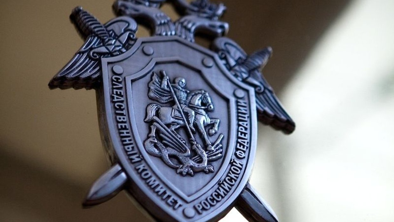 ПРОИСШЕСТВИЯ СКР прокомментировал соблюдение секретности при выдаче тел в Кемерово