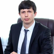Старший юрист Одинаев Навруз, г. Душанбе