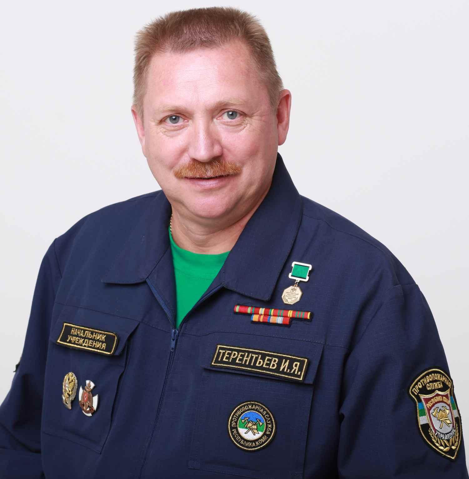 Стала известна дата похорон экс-депутата Госсовета РК Игоря Терентьева, который погиб в ДТП ...