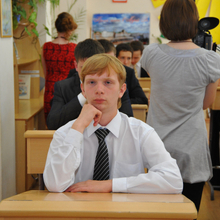 Помощник адвоката Домрачев Роман Юрьевич, г. Йошкар-Ола