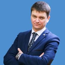 Адвокат Кузенков Роман Валерьевич, г. Калуга