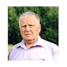 Фролов Сергей Владимирович, г. Хабаровск