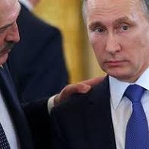 Что изменится в жизни россиян Завтра , с 1 апреля