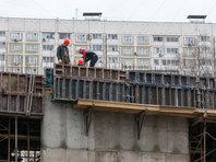 Минстрой распорядился сделать дома россиян теплее, чтобы сэкономить на отоплении