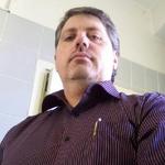 Яровенко Денис Вячеславович